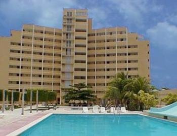 Hoteles for Hoteles familiares mediterraneo