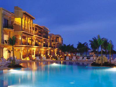 Hoteles - Hoteles en ibiza 5 estrellas ...