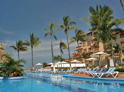Hoteles for Hoteles puerta del sol baratos